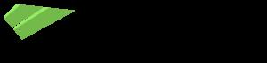 titanfx zeroブレード口座