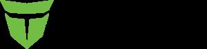 TitanFX ロゴ