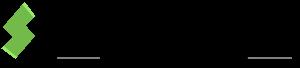 titanfx zeroスタンダード口座
