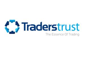 traderstrust 金融ライセンス バヌアツ